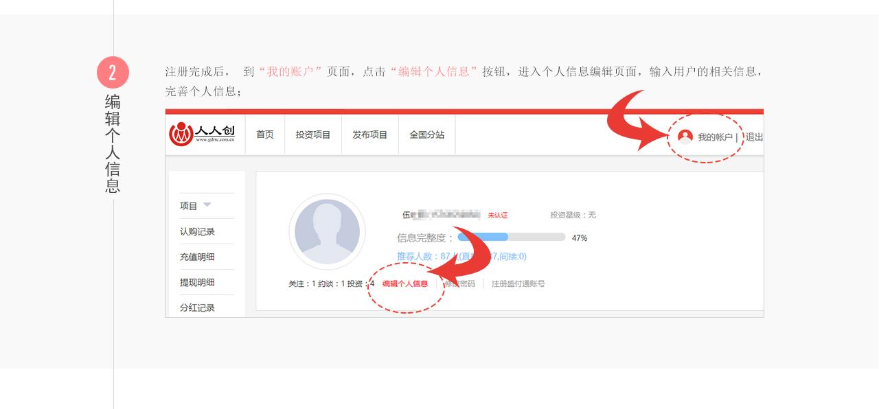 注册,认证建账流程第四版(最新版)_02.jpg